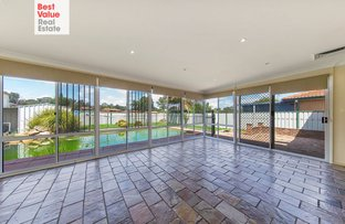 Picture of 4 Mailey Place, Shalvey NSW 2770