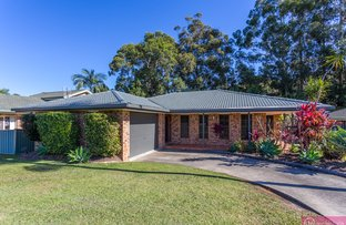 Picture of 35 Ibis Drive, Boambee East NSW 2452