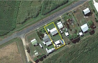Picture of 45 Calen Mt Charlton Rd, Calen QLD 4798