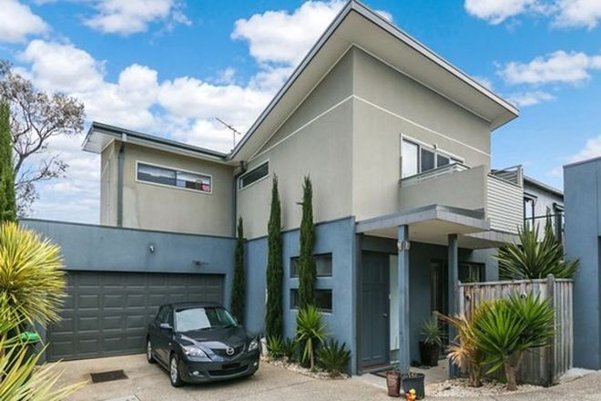 Picture of 3/55 Cowrie Road, TORQUAY VIC 3228