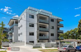Picture of 18/12-14  Belinda Place, Mays Hill NSW 2145