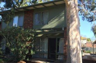 Picture of 4/14 John Street, Payneham SA 5070