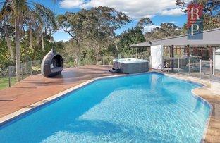 5 Lang Road, Kenthurst NSW 2156