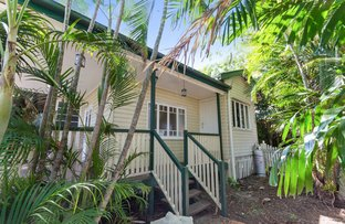 Picture of 251 Ireland Street, Oonoonba QLD 4811