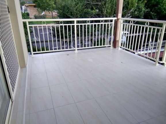 1/130 Cahors Rd, Padstow NSW 2211, Image 1