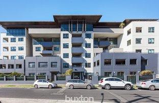 Picture of 35/174 Esplanade East, Port Melbourne VIC 3207
