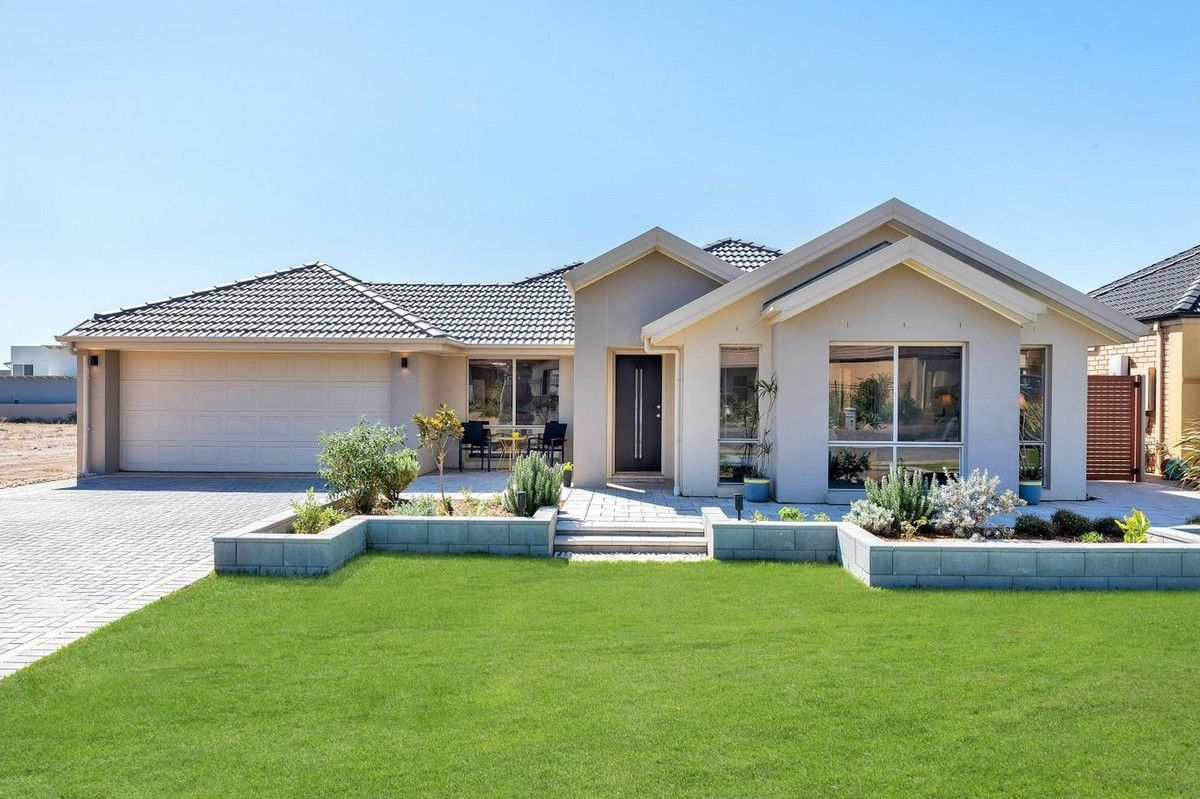 3 Shoreline Avenue, Sellicks Beach SA 5174, Image 0