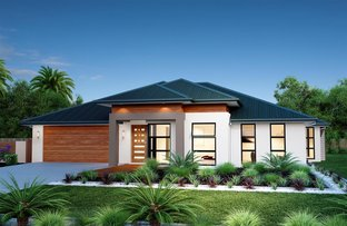 Picture of Lot 23 Eighteenth St, Renmark SA 5341