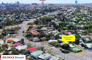 Picture of 68-68A Beaudesert Road, Moorooka QLD 4105