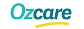 Logo for Ozcare