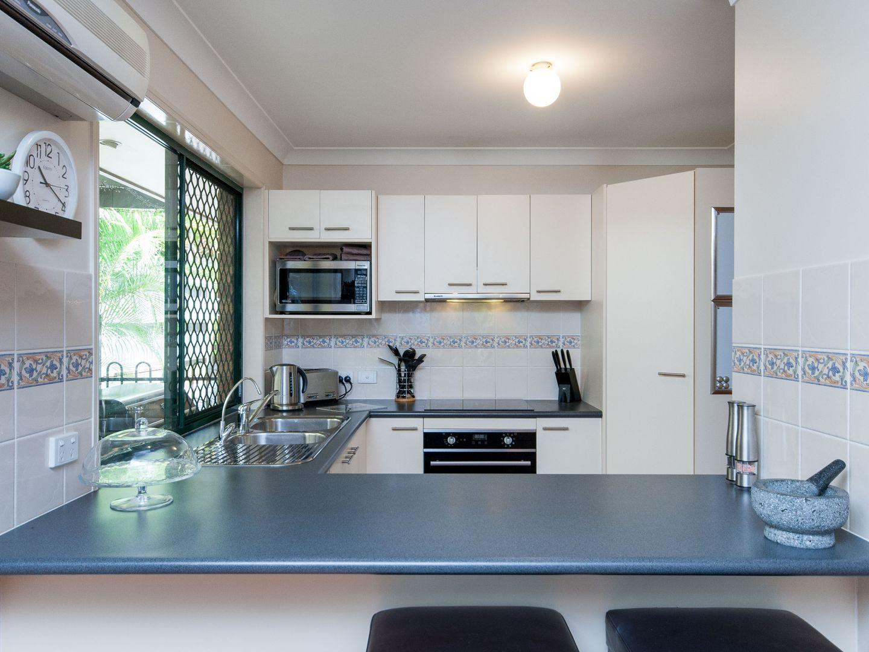 16 Hervey street, North Lakes QLD 4509, Image 1