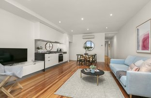 Picture of 104/222-224 Rouse Street, Port Melbourne VIC 3207