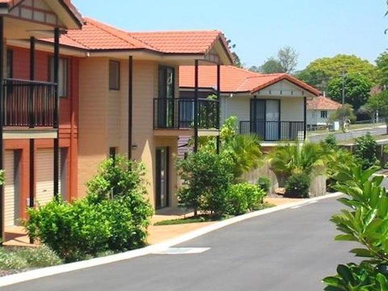 19/1158 Cavendish Road, Mount Gravatt East QLD 4122, Image 0