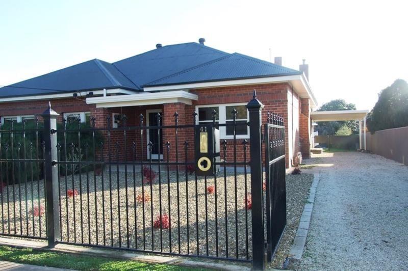 41 Swan Street, Wangaratta VIC 3677, Image 0