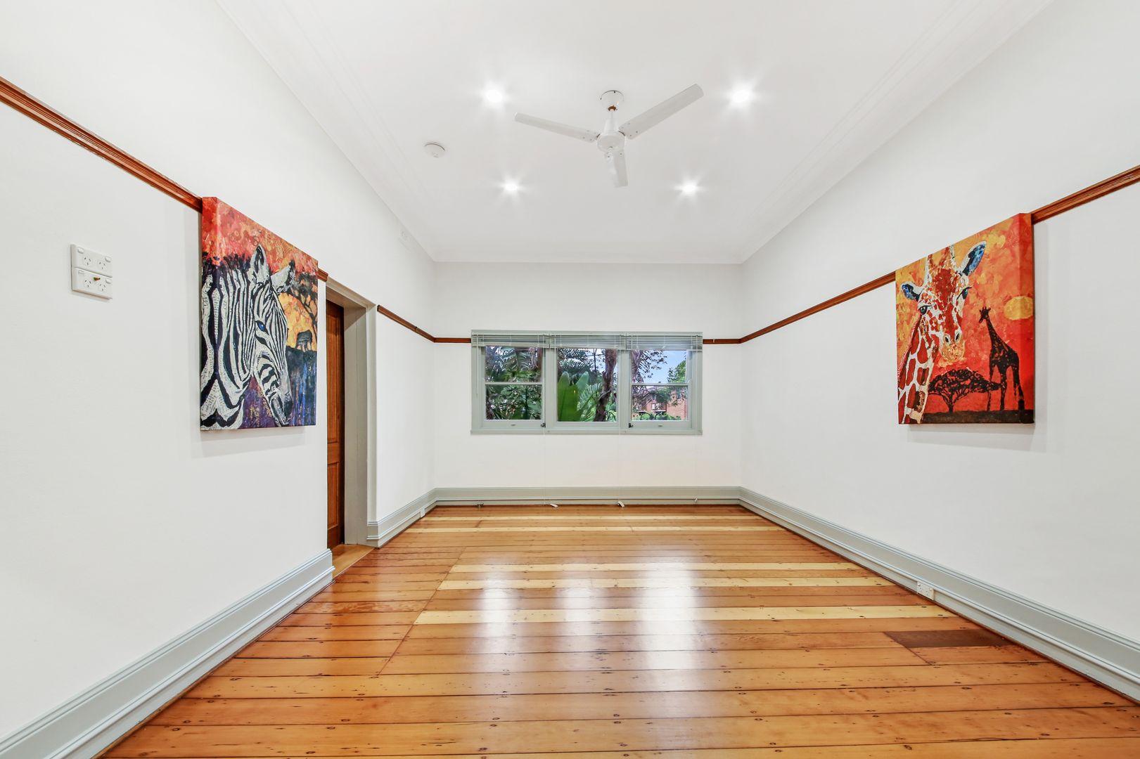 57 The Boulevarde, Lewisham NSW 2049, Image 0