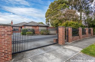 Picture of 31 Begonia Avenue, Bayswater VIC 3153