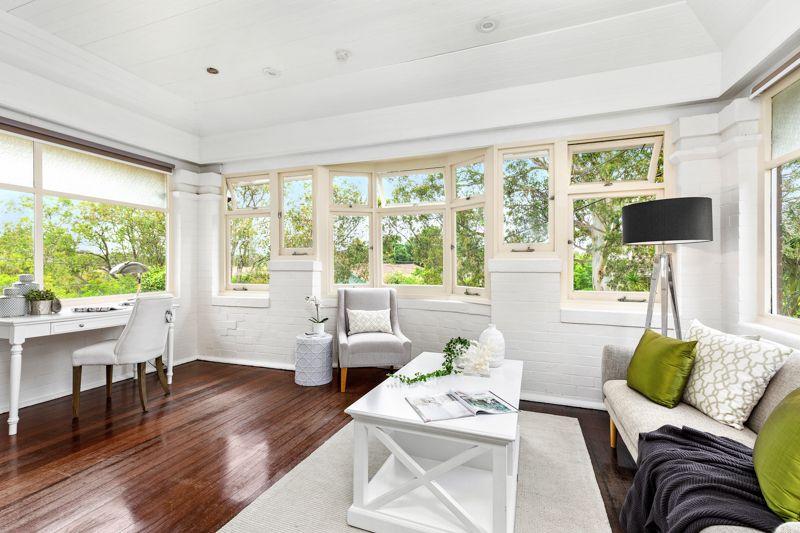 4 Keith Street, Roseville NSW 2069, Image 2