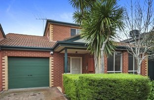 Picture of 7/24 Barrymore Road, Greenvale VIC 3059