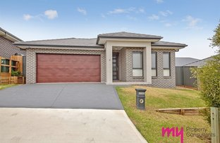 Picture of 4 Cassidy  Street, Spring Farm NSW 2570