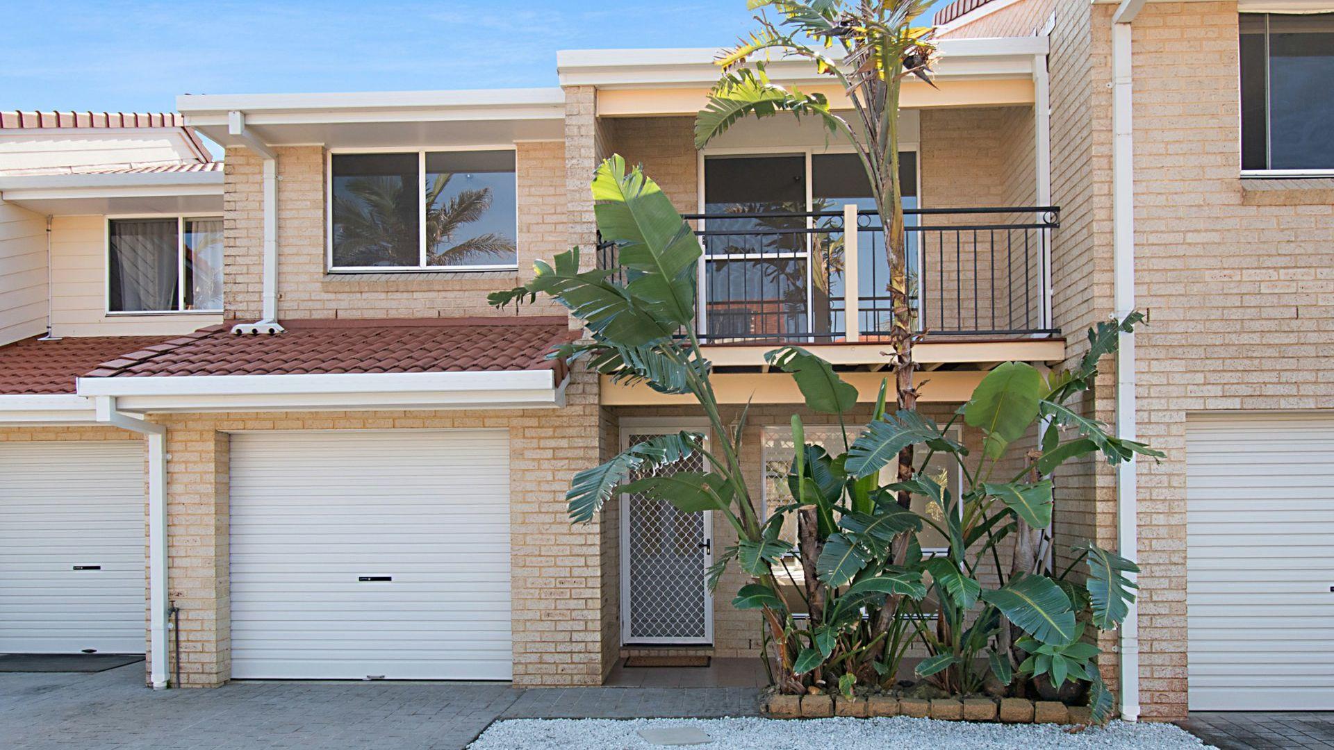 2/50 Gibbon Street, Lennox Head NSW 2478, Image 2