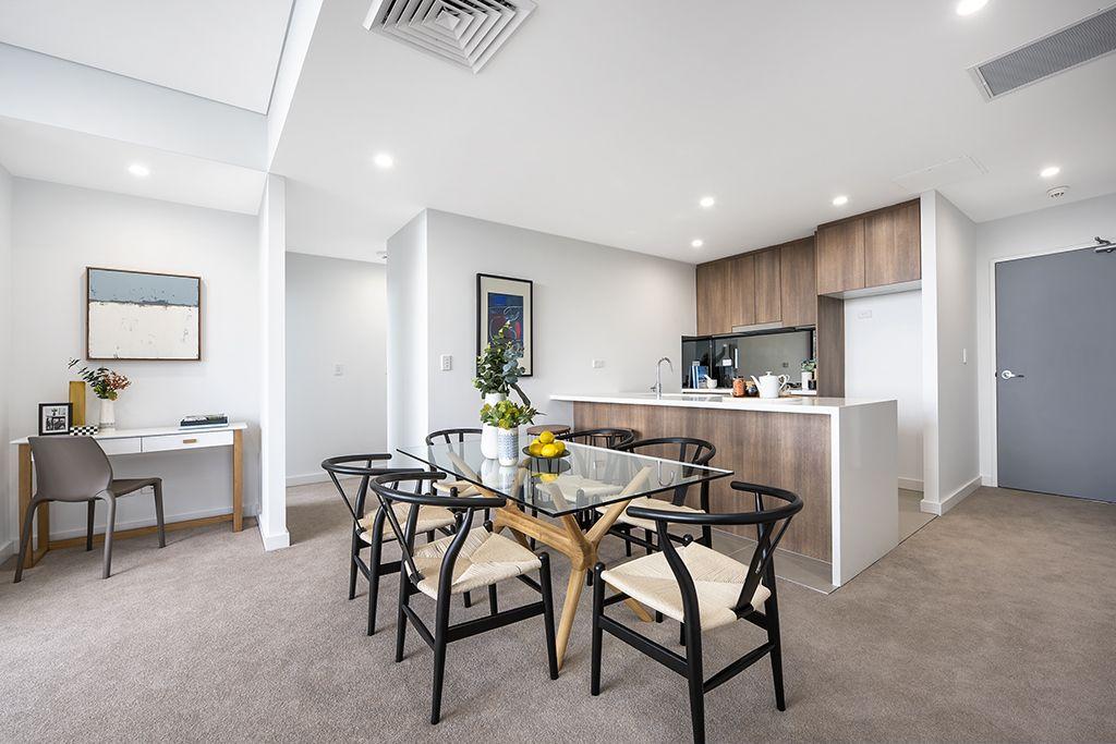D3.02/18 Pinnacle Street, Miranda NSW 2228, Image 1