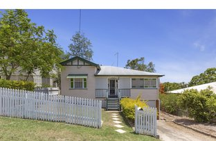 Picture of 3 Livermore Street, Wandal QLD 4700
