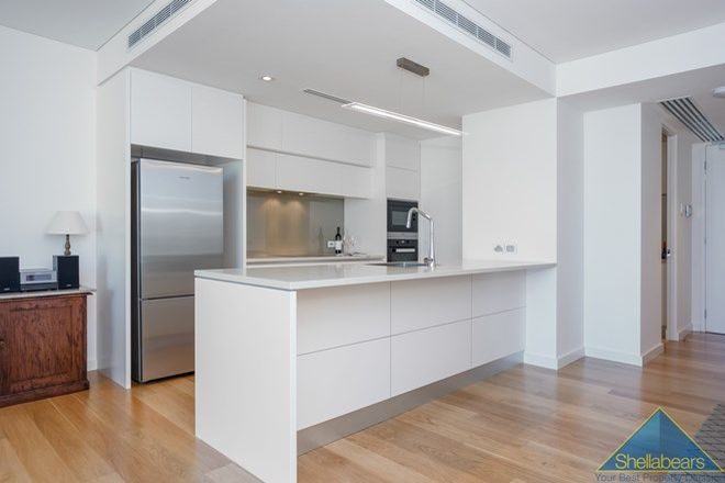Picture of 21/6 Tasker Place, NORTH FREMANTLE WA 6159