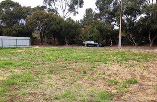 Picture of Lot 102 Jamestown Avenue, Pasadena SA 5042