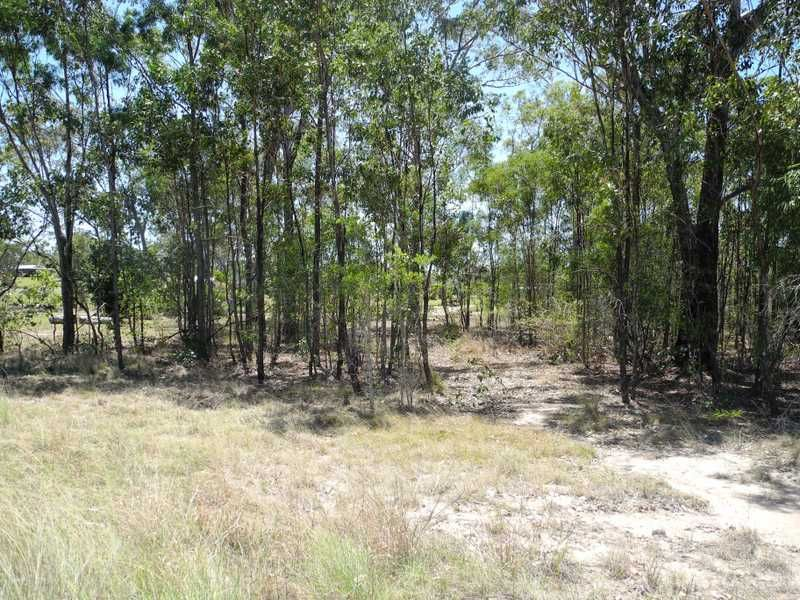 Lot 38 Bells Road, Rodds Bay QLD 4678, Image 0