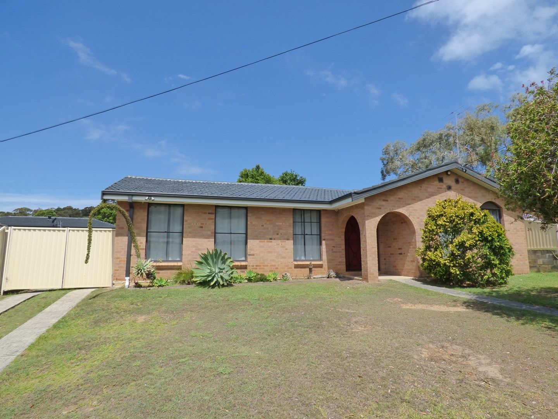 160 Cresthaven Avenue, Bateau Bay NSW 2261, Image 0
