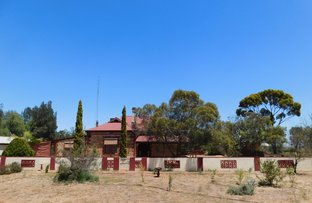 Picture of 1396 Goyder Hwy, Narridy SA 5523