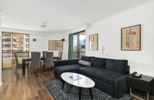 Picture of 710/38-52 College Street, Darlinghurst NSW 2010