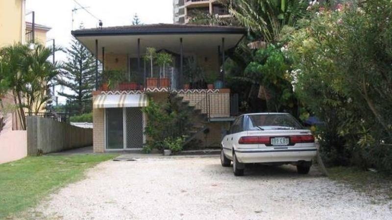 4/12 Markwell Avenue, Surfers Paradise QLD 4217, Image 0