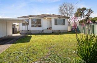 Picture of 2 Osborn Crescent, Raymond Terrace NSW 2324