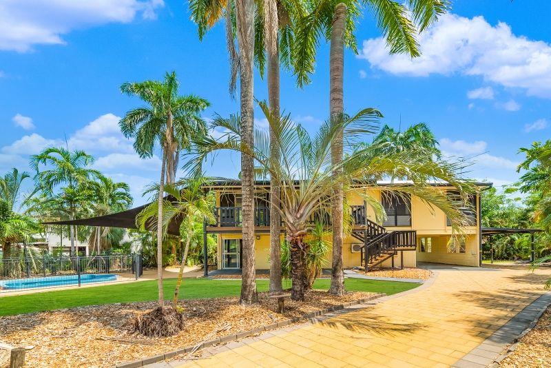 18 Lanyon Terrace, Moil NT 0810, Image 0
