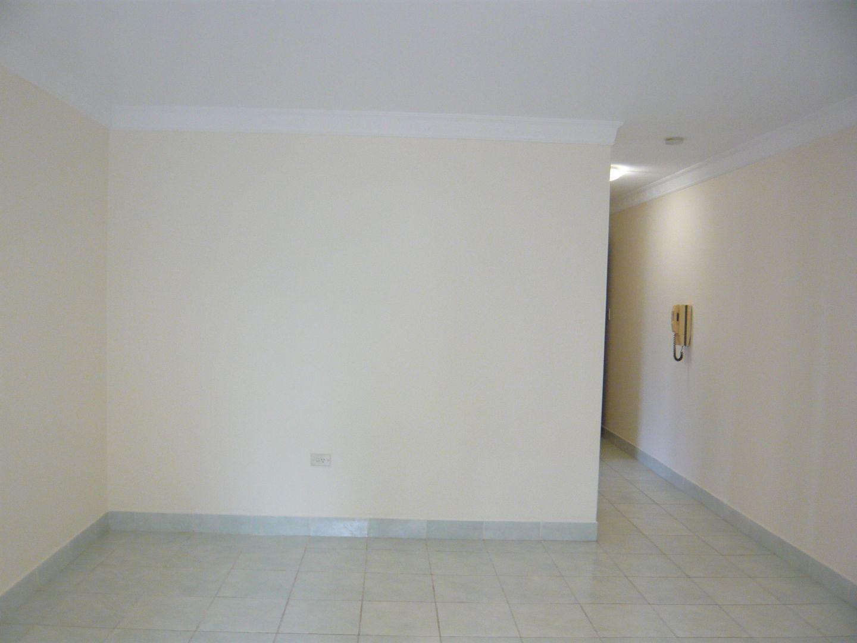 33 Hudson Street, Hurstville NSW 2220, Image 1