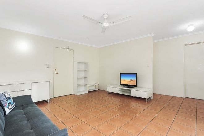 Picture of 24/26 Carr Street, ST LUCIA QLD 4067