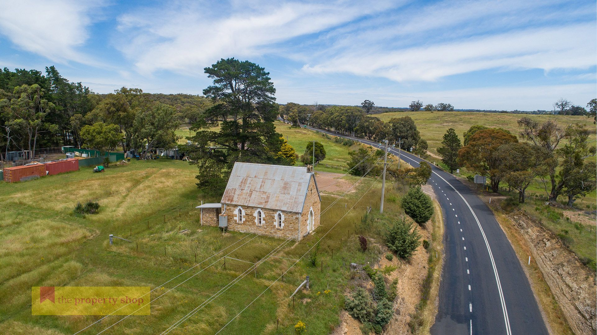 7400 Ilford Sofala  Road, Ilford NSW 2850, Image 0