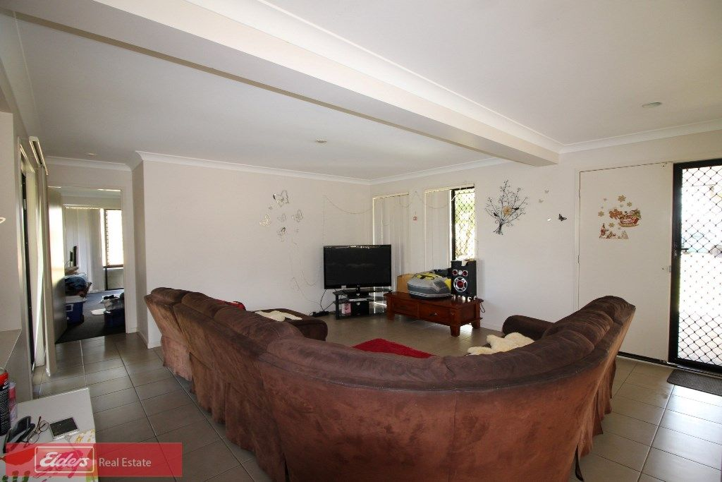 10 Boysen Court, Adare QLD 4343, Image 1