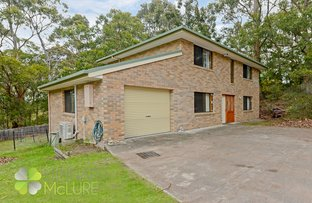 Picture of 8 Summer Court, Mount Nelson TAS 7007