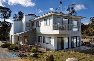 Picture of 7 Bella Vista Stockwhip Way, Crackenback NSW 2627