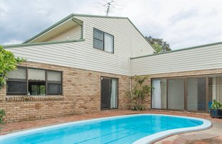 Picture of 23 Willow Gardens, South Yunderup WA 6208