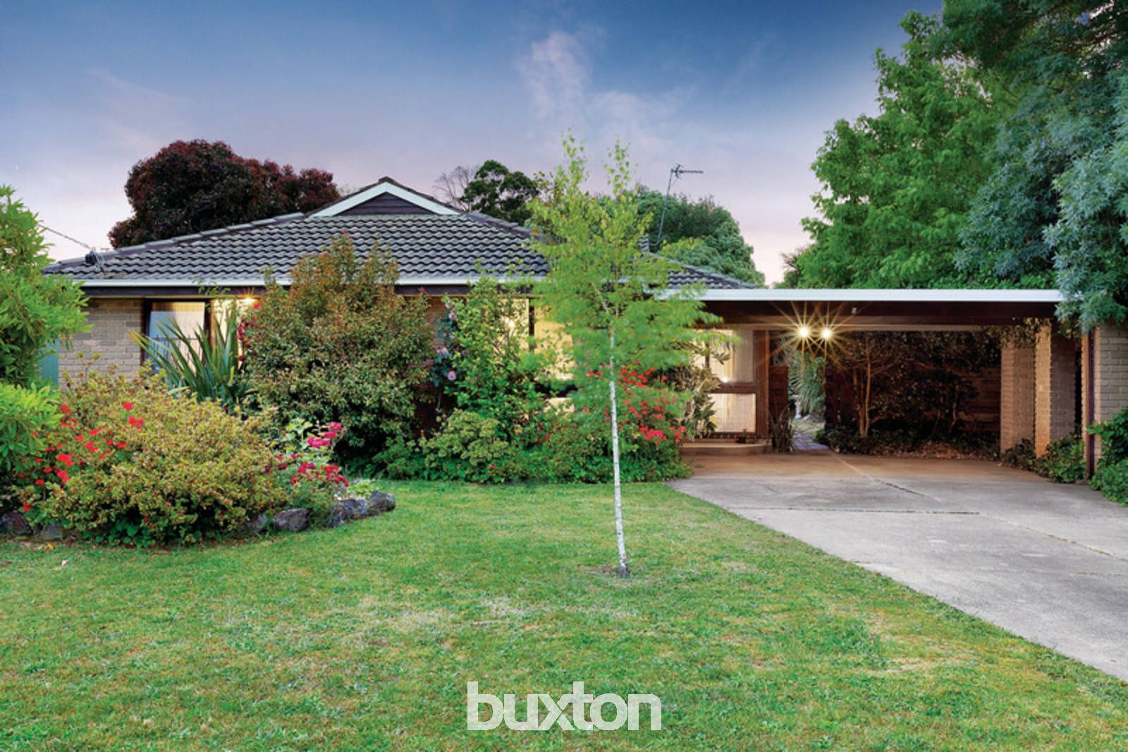 8 Townsend Court, Alfredton VIC 3350, Image 0