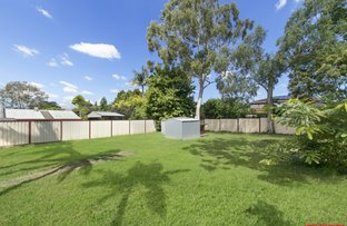 Picture of 529 Browns Plains Road, Crestmead QLD 4132