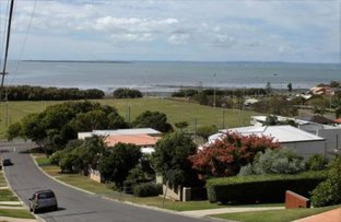 Picture of Warra Street, Wynnum QLD 4178