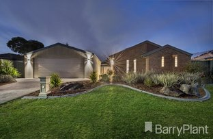 Picture of 7 Sark  Court, Hoppers Crossing VIC 3029