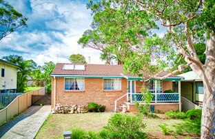 Picture of 49 Spencer Road, Mannering Park NSW 2259