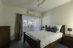 Picture of 122/121 Port Douglas Road - Reef Resort, Port Douglas QLD 4877