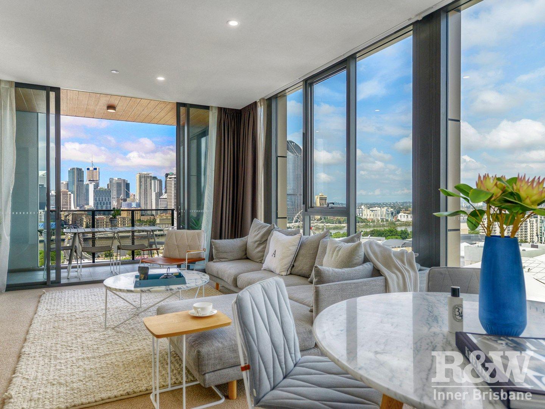 111 Melbourne Street, South Brisbane QLD 4101, Image 0