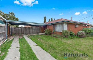 Picture of 15 Grantchester Avenue, Keilor East VIC 3033